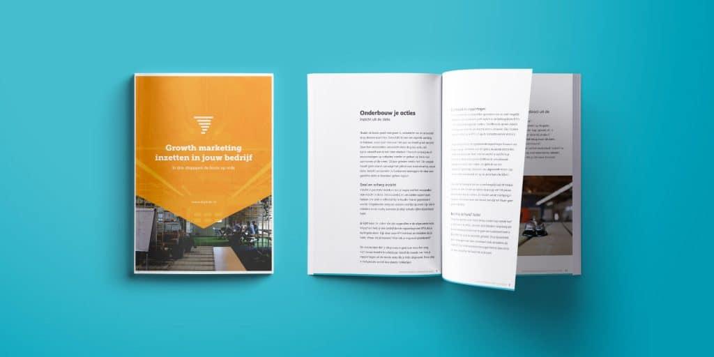 Whitepaper growth marketing